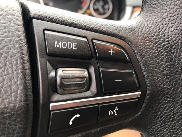 2012 BMW 528i xDrive Leesburg, Virginia 19