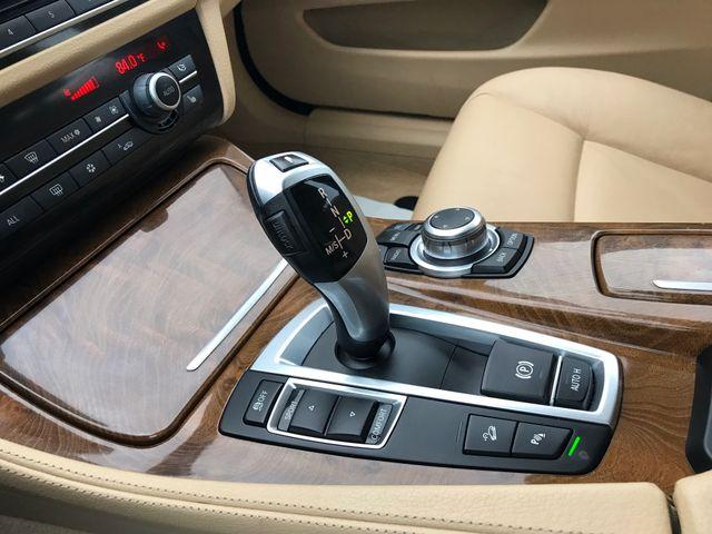 2012 BMW 528i xDrive Leesburg, Virginia 28
