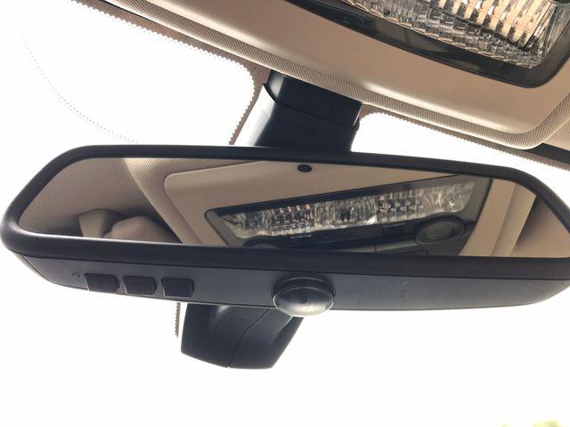 2012 BMW 528i xDrive Leesburg, Virginia 34