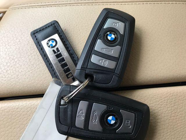 2012 BMW 528i xDrive Leesburg, Virginia 37