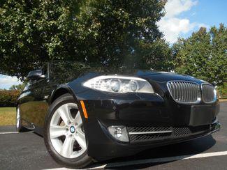 2012 BMW 528i xDrive Leesburg, Virginia