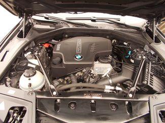 2012 BMW 528i xDrive Manchester, NH 10
