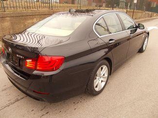 2012 BMW 528i xDrive Manchester, NH 4