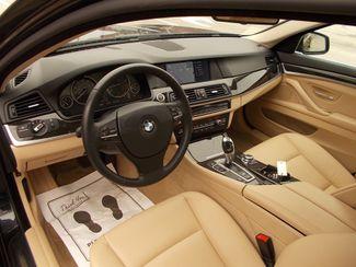 2012 BMW 528i xDrive Manchester, NH 7