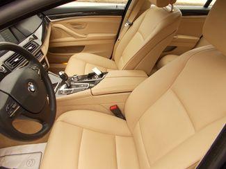 2012 BMW 528i xDrive Manchester, NH 8