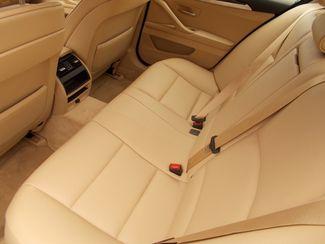2012 BMW 528i xDrive Manchester, NH 9