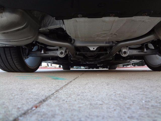 2012 BMW 535i Austin , Texas 16