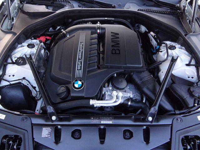 2012 BMW 535i Austin , Texas 27