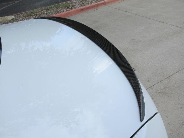 2012 BMW 535i Austin , Texas 14