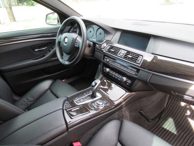 2012 BMW 535i Austin , Texas 29