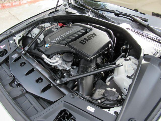 2012 BMW 535i Austin , Texas 31