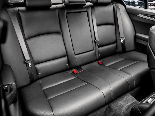 2012 BMW 535i M-Sport Burbank, CA 13