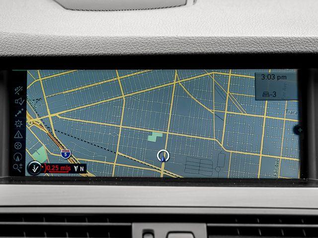 2012 BMW 535i M-Sport Burbank, CA 17