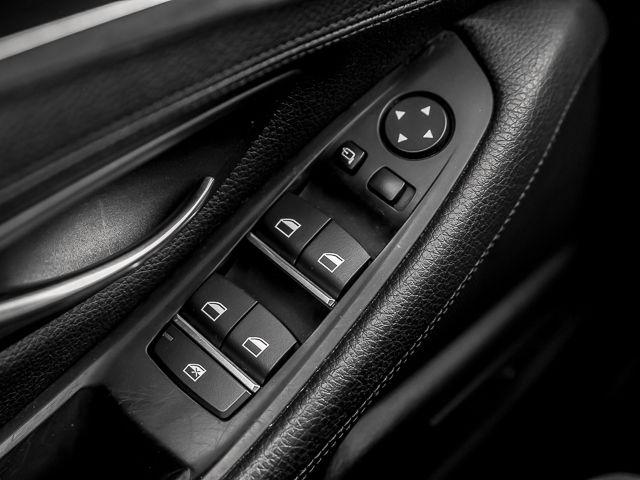 2012 BMW 535i M-Sport Burbank, CA 18
