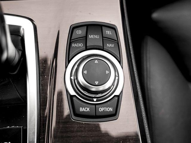 2012 BMW 535i M-Sport Burbank, CA 19