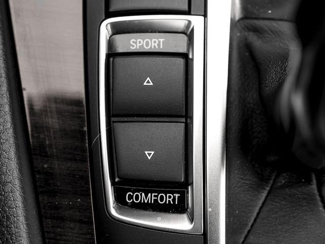 2012 BMW 535i M-Sport Burbank, CA 20