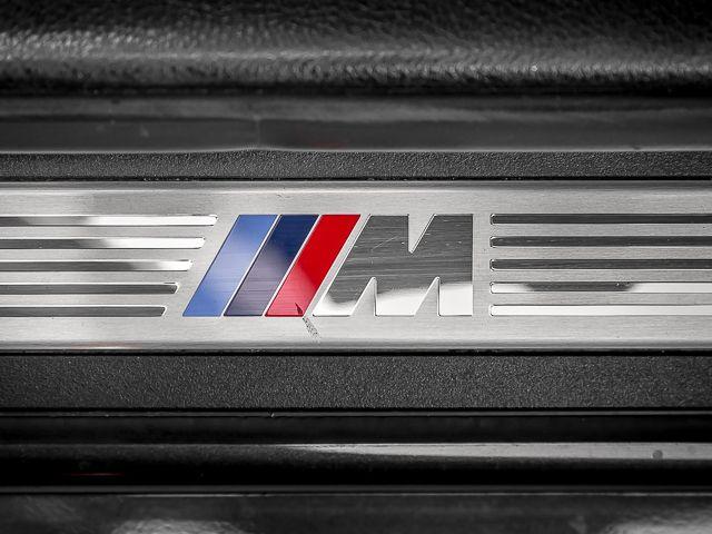 2012 BMW 535i M-Sport Burbank, CA 22