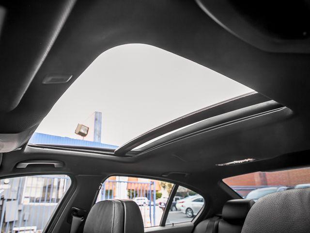 2012 BMW 535i M-Sport Burbank, CA 23