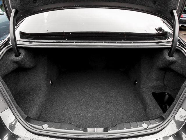 2012 BMW 535i M-Sport Burbank, CA 24