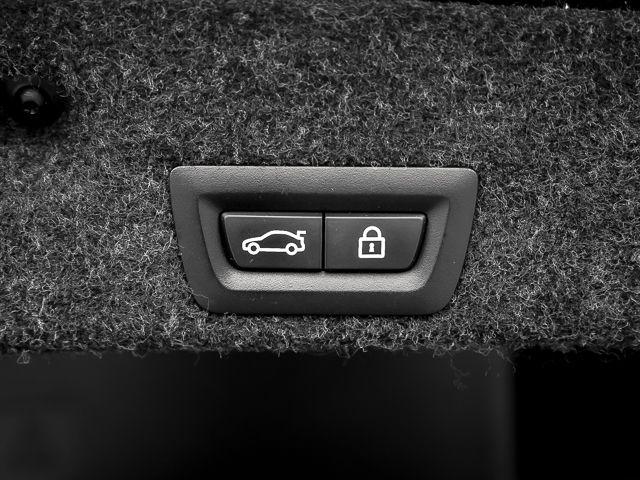 2012 BMW 535i M-Sport Burbank, CA 25