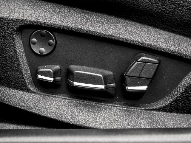 2012 BMW 535i M-Sport Burbank, CA 26