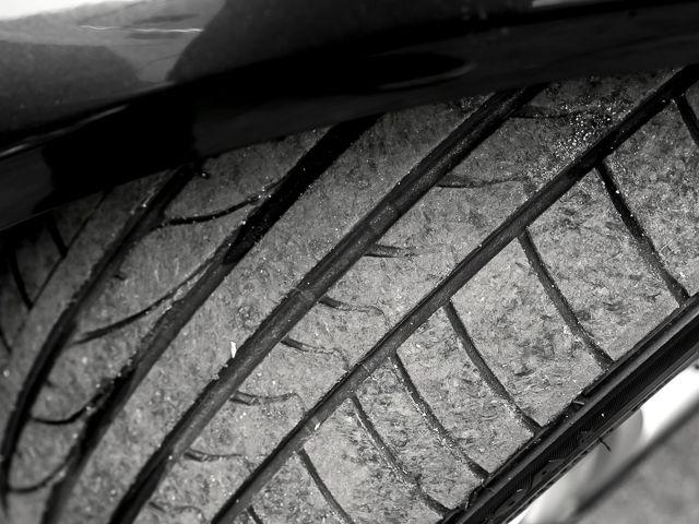 2012 BMW 535i M-Sport Burbank, CA 29