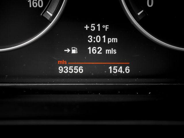 2012 BMW 535i M-Sport Burbank, CA 30