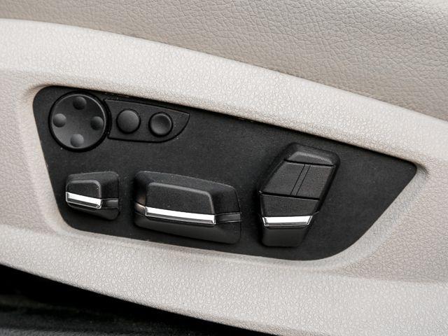 2012 BMW 535i Gran Turismo Burbank, CA 13