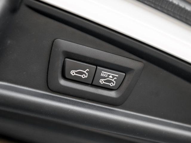 2012 BMW 535i Gran Turismo Burbank, CA 14