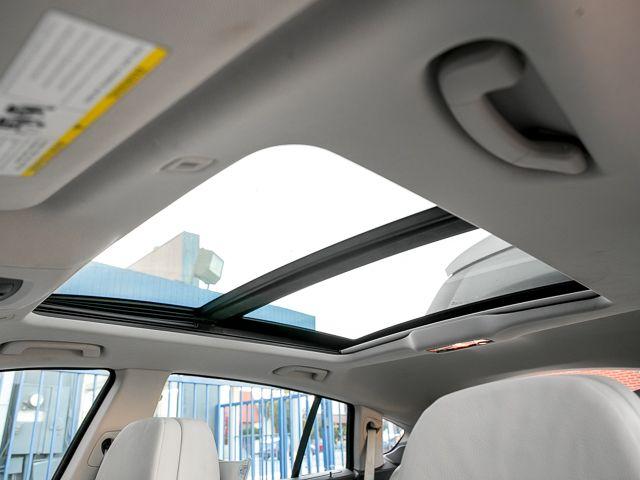 2012 BMW 535i Gran Turismo Burbank, CA 15