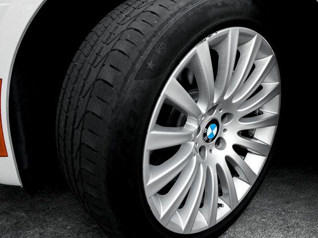 2012 BMW 535i Gran Turismo Burbank, CA 16