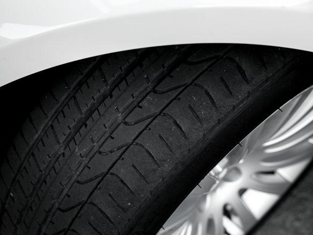 2012 BMW 535i Gran Turismo Burbank, CA 17