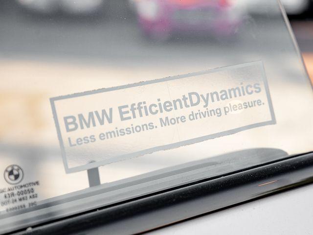 2012 BMW 535i Gran Turismo Burbank, CA 22