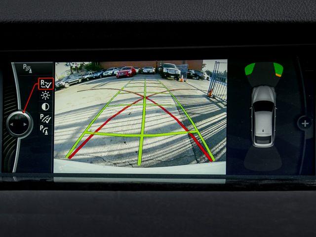 2012 BMW 535i Gran Turismo Burbank, CA 27