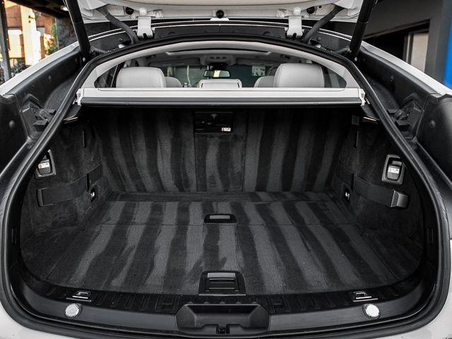 2012 BMW 535i Gran Turismo Burbank, CA 9