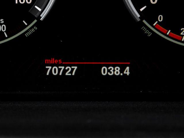 2012 BMW 535i Gran Turismo Burbank, CA 10