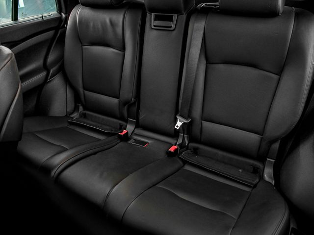 2012 BMW 535i Gran Turismo M-Sport Burbank, CA 11