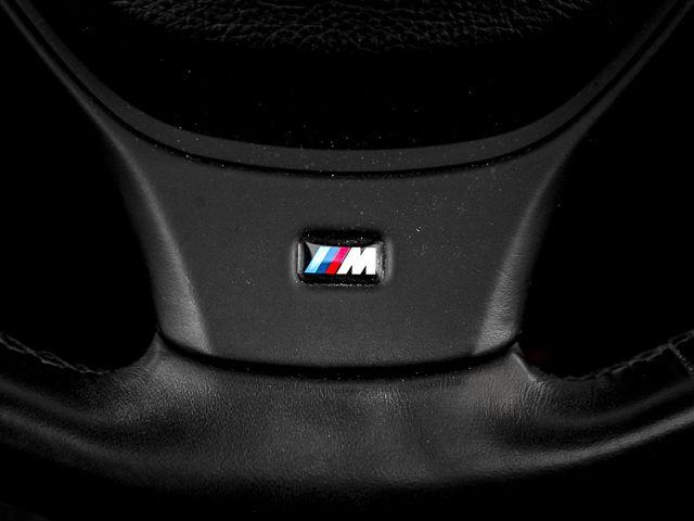 2012 BMW 535i Gran Turismo M-Sport Burbank, CA 16