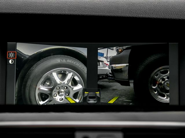 2012 BMW 535i Gran Turismo M-Sport Burbank, CA 21