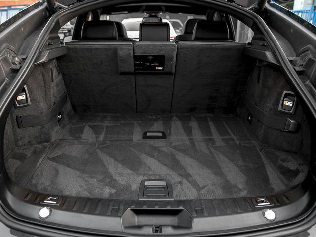2012 BMW 535i Gran Turismo M-Sport Burbank, CA 28