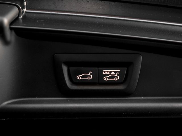 2012 BMW 535i Gran Turismo Burbank, CA 29