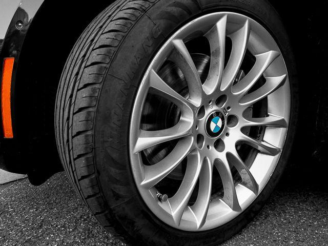 2012 BMW 535i Gran Turismo M-Sport Burbank, CA 30