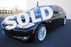 2012 BMW 535i*TWIN TURBO* LOW MI* SPORT PKG* MOONROOF LEATHER* LOGIC* LNE DPRT* BACK UP* HEATED* WOW Las Vegas, Nevada