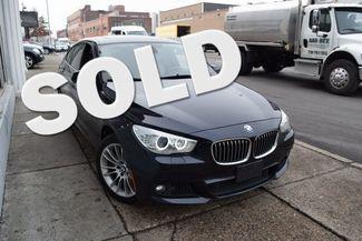 2012 BMW 535i xDrive Gran Turismo 535i xDrive Gran Turismo Richmond Hill, New York