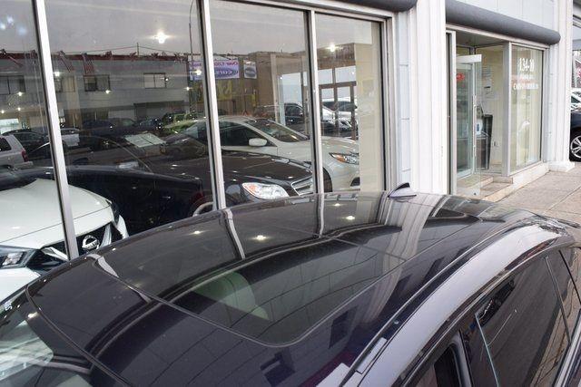2012 BMW 535i xDrive Gran Turismo 535i xDrive Gran Turismo Richmond Hill, New York 13