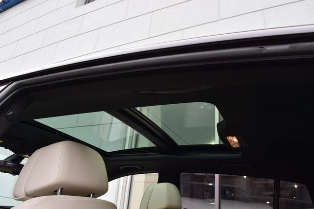 2012 BMW 535i xDrive Gran Turismo 535i xDrive Gran Turismo Richmond Hill, New York 14