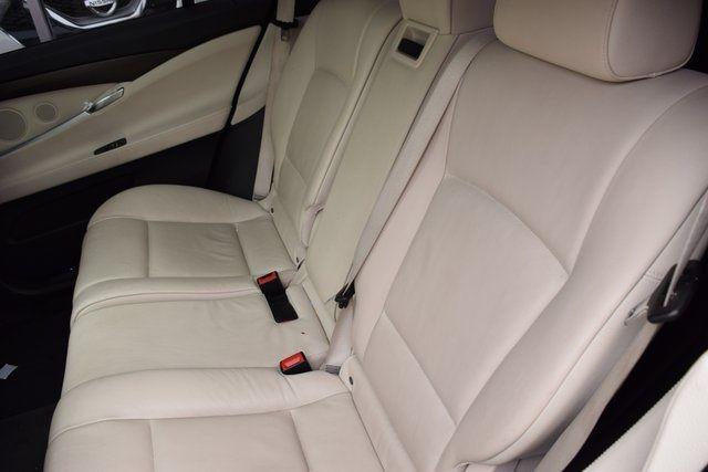 2012 BMW 535i xDrive Gran Turismo 535i xDrive Gran Turismo Richmond Hill, New York 15