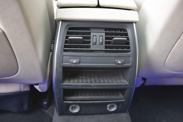 2012 BMW 535i xDrive Gran Turismo 535i xDrive Gran Turismo Richmond Hill, New York 16