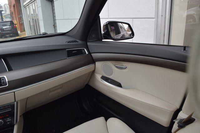 2012 BMW 535i xDrive Gran Turismo 535i xDrive Gran Turismo Richmond Hill, New York 19