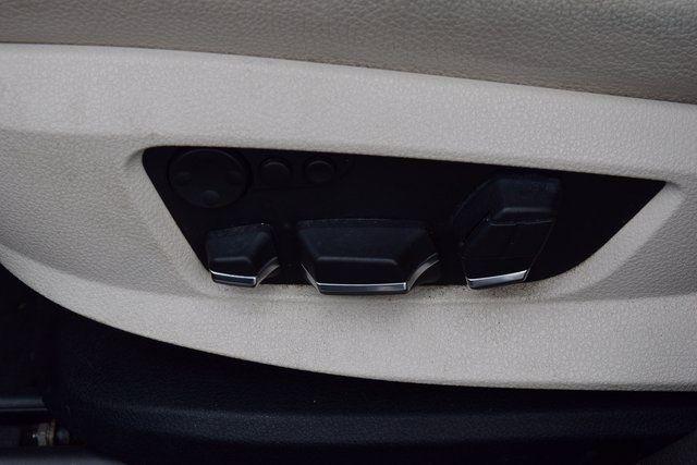 2012 BMW 535i xDrive Gran Turismo 535i xDrive Gran Turismo Richmond Hill, New York 25